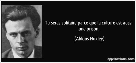 quote-tu-seras-solitaire-parce-que-la-culture-est-aussi-une-prison-aldous-huxley-188541
