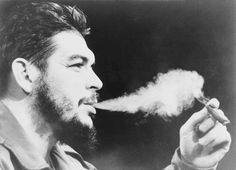 faee94af765b64775247d27c876a6065--che-guevara-quotes-ernesto-che.jpg