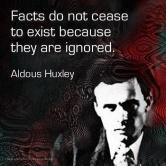 8ce1293219f4bd94cdd83bc02f0f1d85--aldous-huxley-atheism.jpg