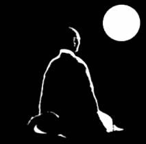 Zen.Koan