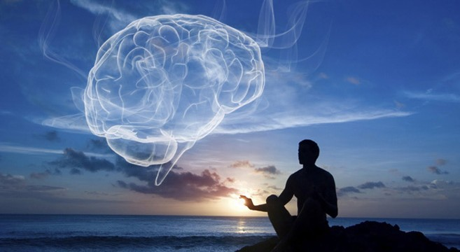 BrainHarvardMeditation-657x360