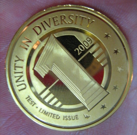 supranational-coin-unity-in-diversity