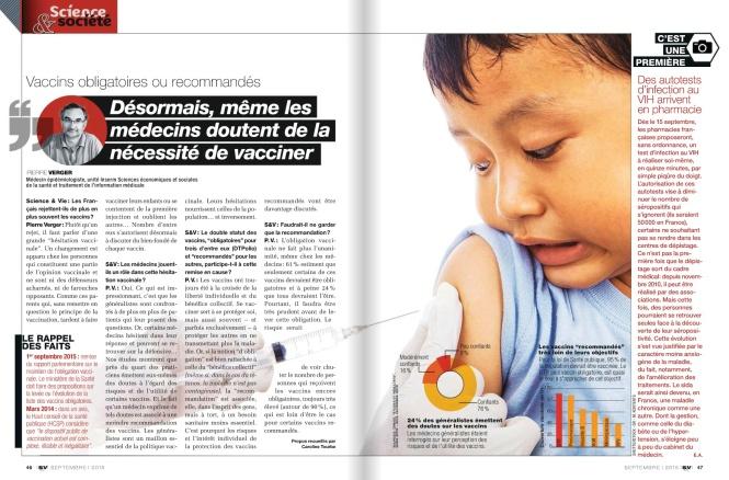 SV-1176-vaccins