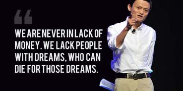 Jack-Ma-quotes-2