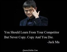 Jack-Ma-Quotes-Status