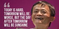 Jack-Ma-quotes