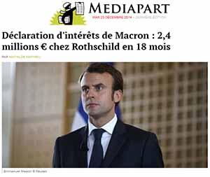 declaration-interets-macron