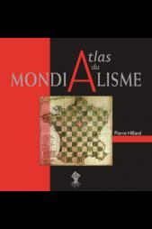 atlas-du-mondialisme.jpg