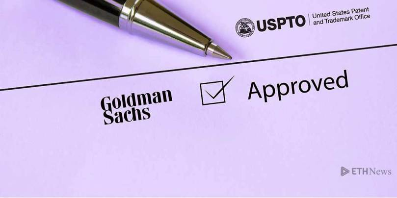 Goldman-Sachs-Awarded-Cryptocurrency-Patent-1024x512-07-13-2017