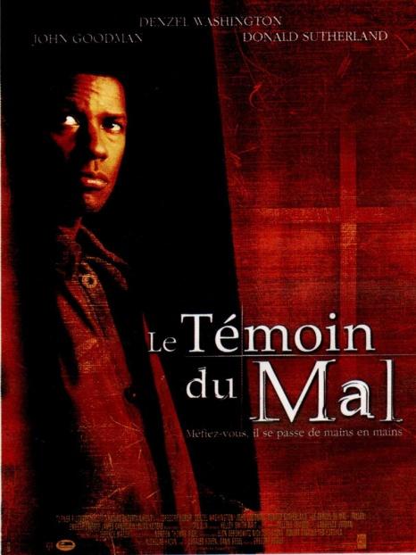 Le_temoin_du_mal-20110106033337.jpg
