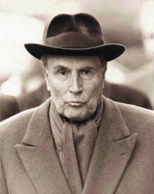 Mitterrand_Francois