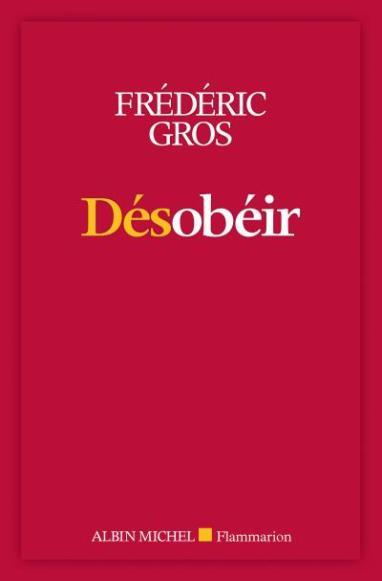Desobeir.jpg