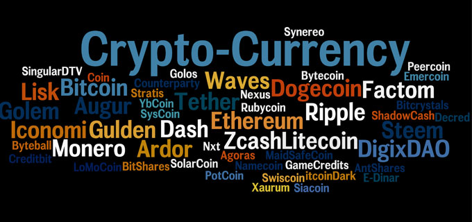 taking-advantage-of-the-cryptocurrency-bubble