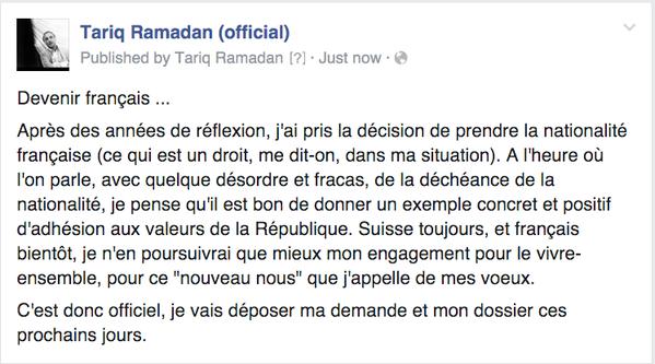 tariq-ramadan-naturalisation.png