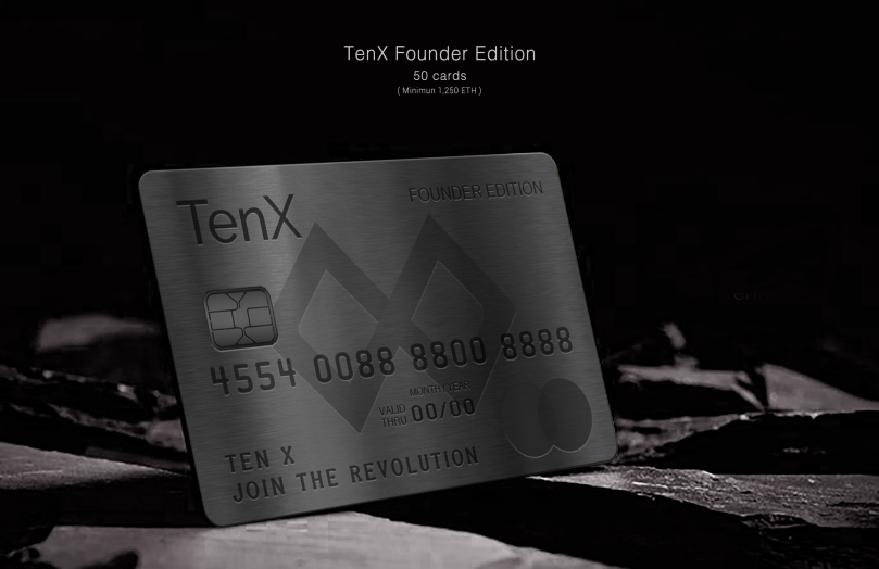tenx-card-black.jpg